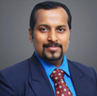 Dr.Madhu Hariharan M.D.S (Endodontics)